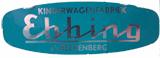 logo Ebbing