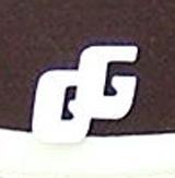 logo Grazioli-Giocattoli