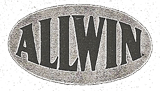 logo_allwin