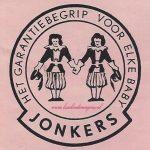 Logo 1963