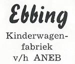 logo_folder
