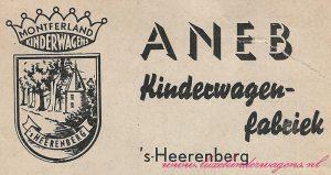 Aneb-logo_folder