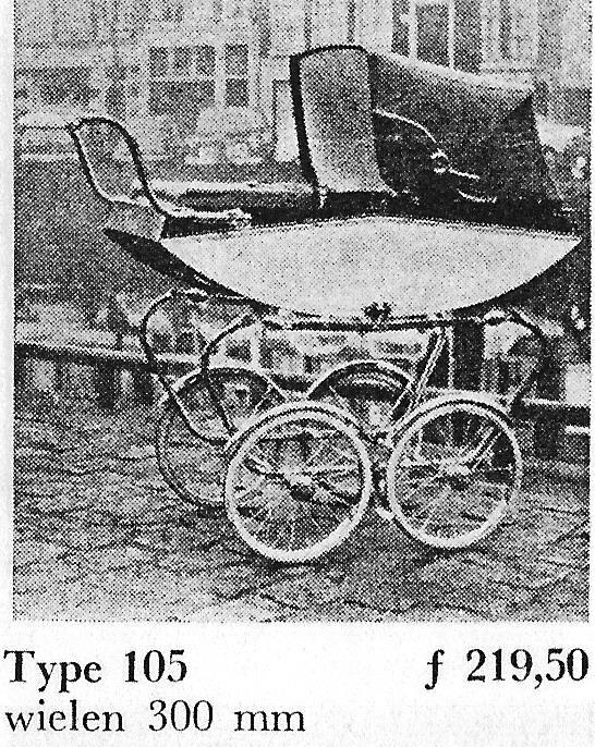 Type 105