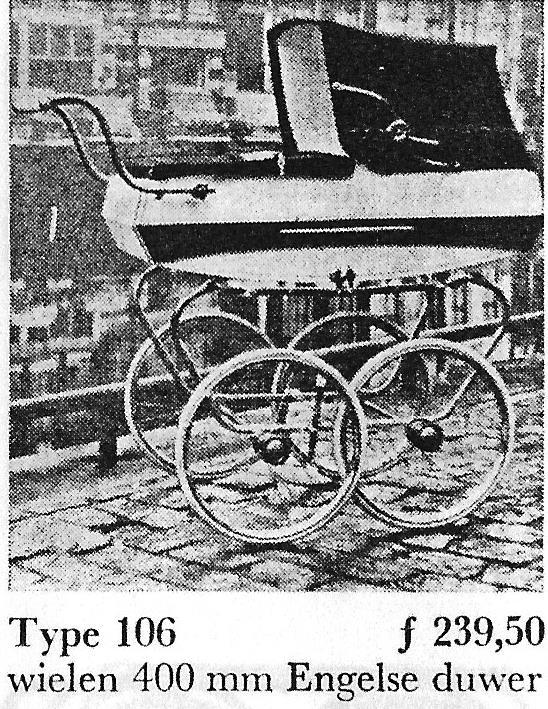 Type 106