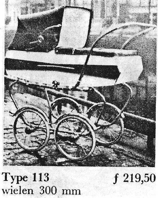 Type 113