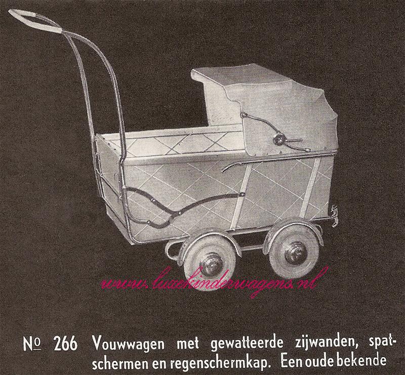 266, 1949