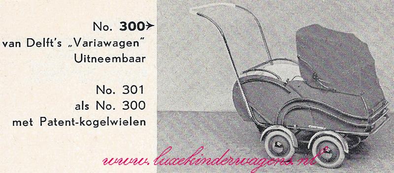 300/301