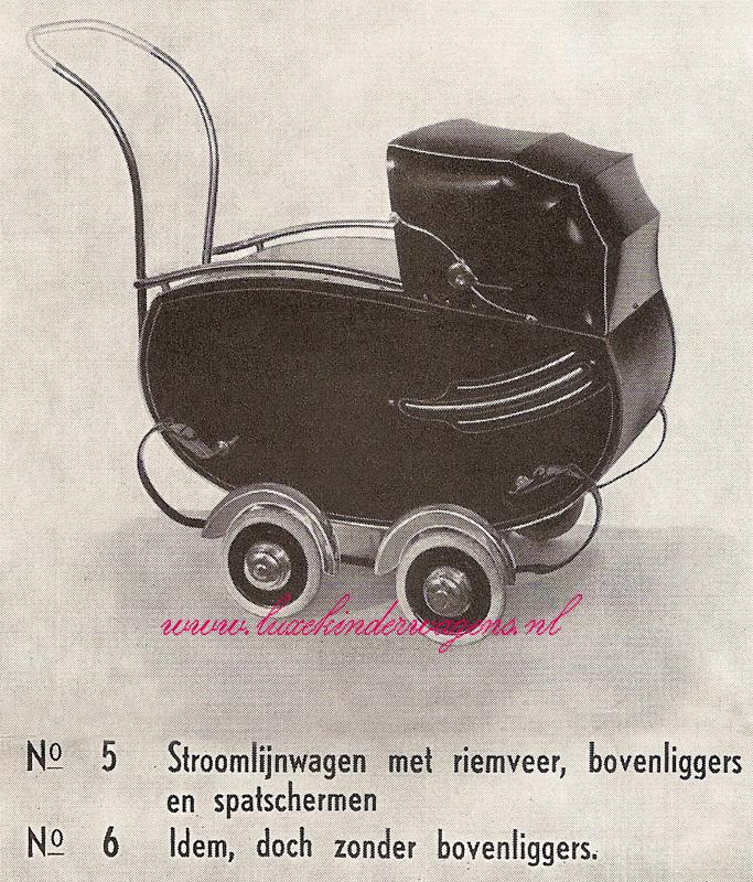 5/6, 1949