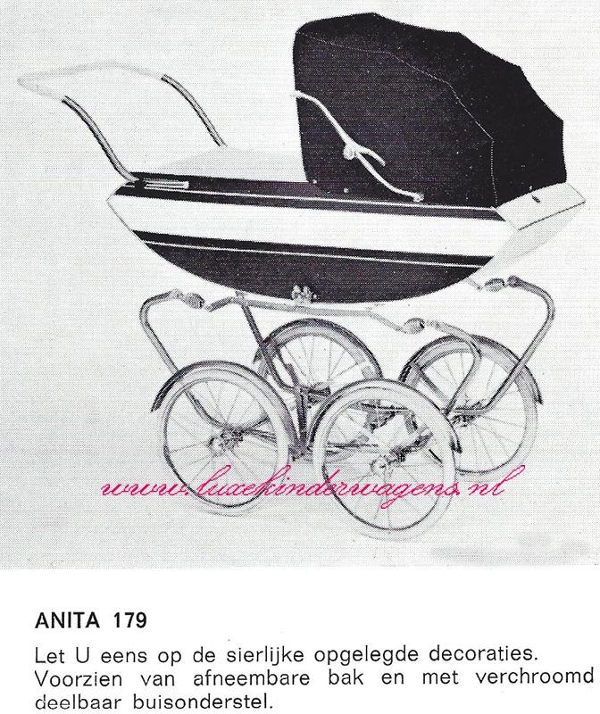 Anita 179