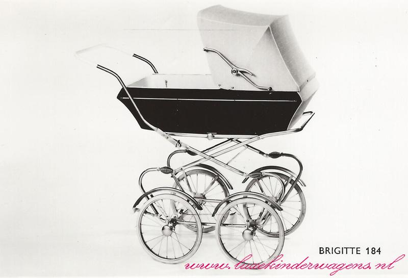 Brigitte 184