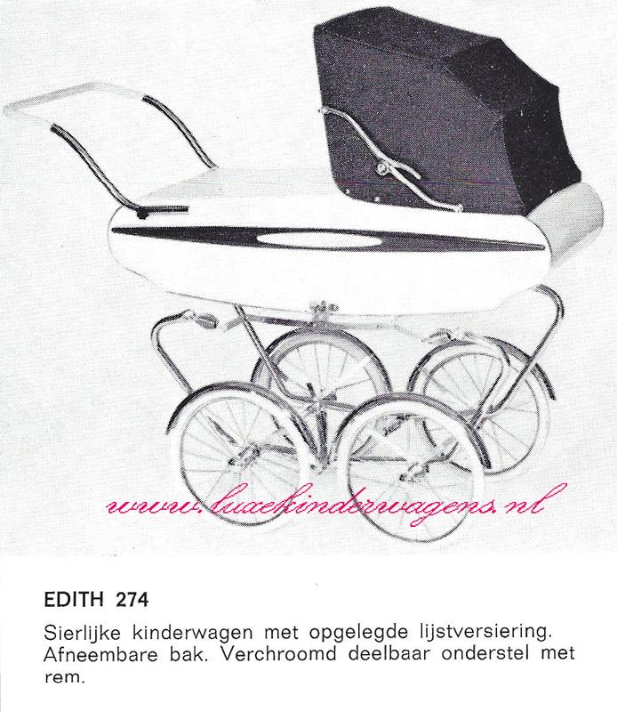 Edith 274