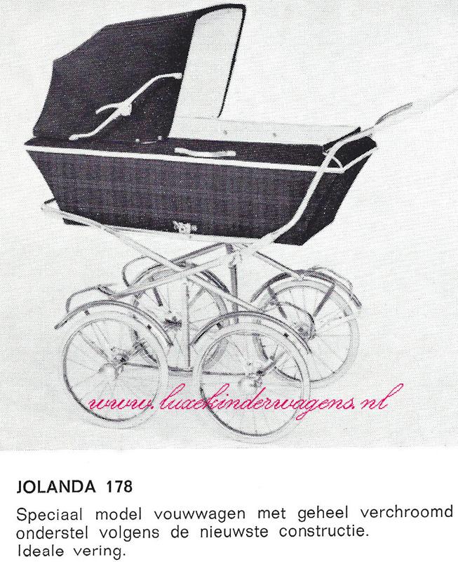 Jolanda 178