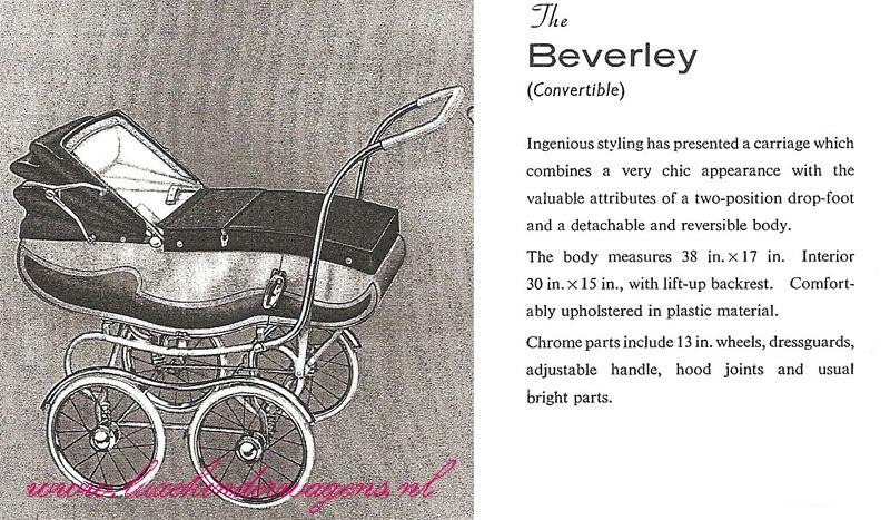 Beverly