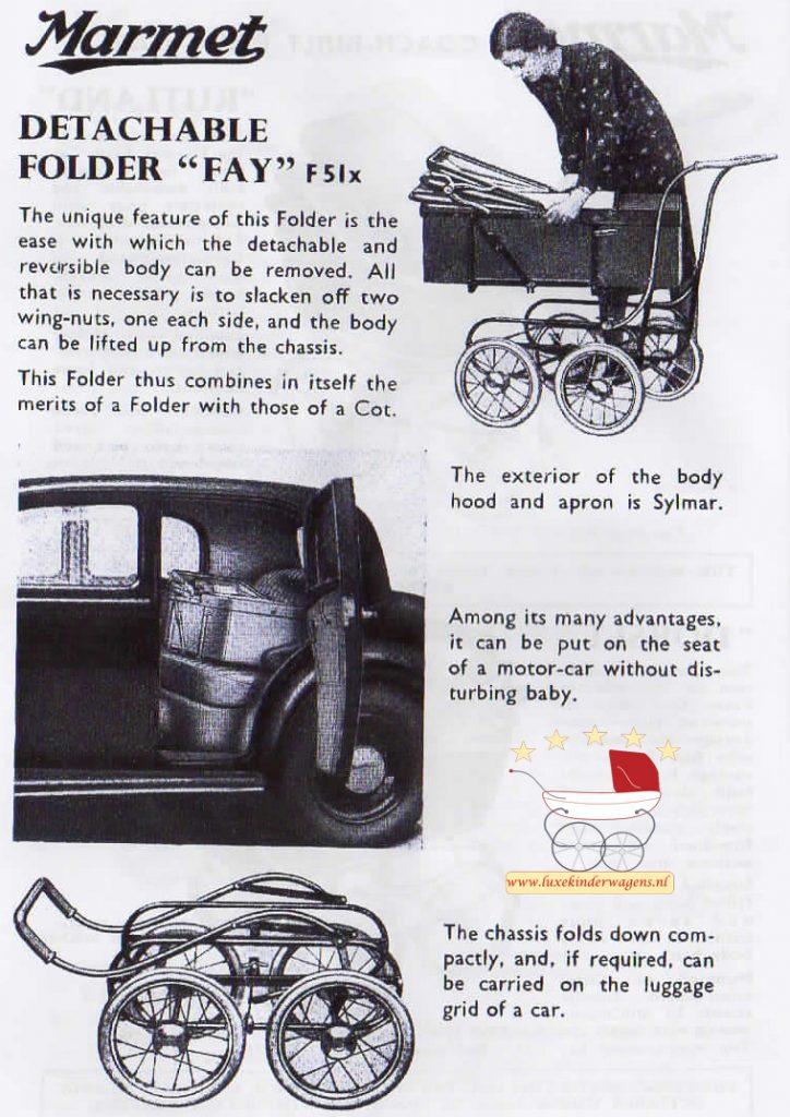 Fay, 1951