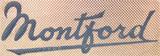 logo Montford