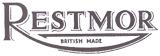 restmor_logo